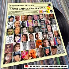 Speed Garage Chart Digital Dubplate Selection Vs Dj Balloon Blowjob Original