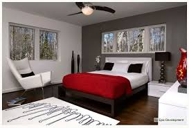 red master bedroom designs. Blue And Red Bedroom Fair Design B Grey Bedrooms Master Designs O