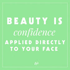 Short Beauty Quotes For Girls Best of Short Inspirational Quotes For Girls About Beauty