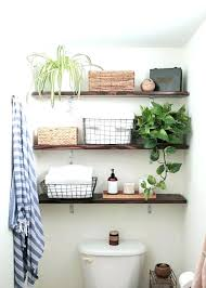 towel storage above toilet. Over The Toilet Towel Storage Bathroom Cabinet With Rack . Above