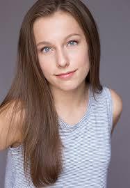 Sabrina Smith