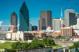 Location Manchester State Thomas Uptown Dallas Apartments