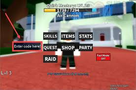 Keeping a desk roblox dungeon quest codes wiki on your office desk is portion of the corporate culture. Updated My Hero Mania Redeem Codes June 2021 Super Easy