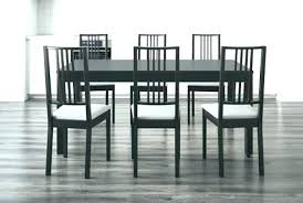 Ikea dining room chairs Round Dining Sets Ikea Dining Room Chairs Dining Room Chairs Amazing Of Dining Room Furniture Dining Tables Rileywranglerscom Dining Sets Ikea Rileywranglerscom