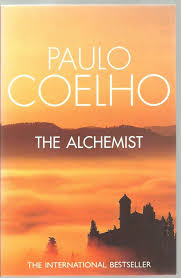 the alchemist by paulo coelho translated by alan r clarke  the alchemist paulo coelho translated by alan r clarke