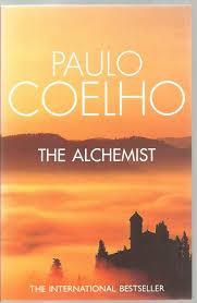 the alchemist by paulo coelho translated by alan r clarke  the alchemist paulo coelho translated by alan r clarke