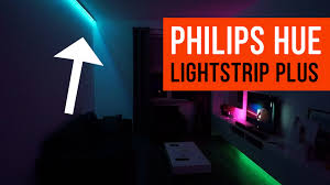 hue lighting ideas. Hue Lighting Ideas A