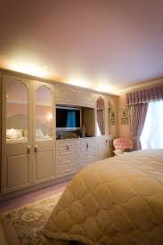 contemporary fitted bedroom furniture. Fitted Bedroom Simple Enchanting Contemporary Furniture