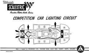 car lamp wiring diagram car image wiring diagram wiring diagram for automotive light the wiring diagram on car lamp wiring diagram
