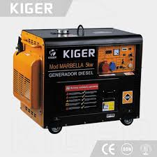 Home Diesel Generator Price Wholesale Diesel Generator Suppliers