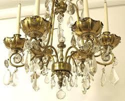 tea light chandelier ikea