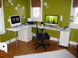 office desk ideas nifty. Office Desk Ideas. Modren Ideas Photo In R Nifty I