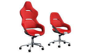 ikea red office chair. Red Desk Chair Chairs Ikea . Office H