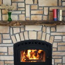 wood beam fireplace mantels uk rustic wooden mantel design ideas