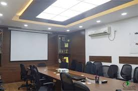 office decorators. Exellent Office Amazing Office Interior Design In Decorators Chennai  Designers Intended