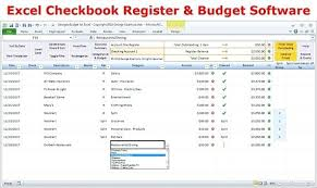 Excel Budget Spreadsheet Create Personal Budget Excel Personal ...