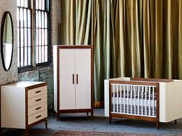 modern baby nursery furniture. Modern Baby Nursery Furniture R