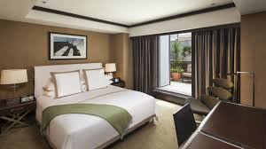 On Suite Bedroom The Chatwal New York City Producer One Bedroom Suite With Rooftop