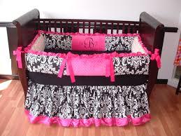 brielle baby bedding