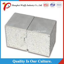 how to make foamcrete foam concrete wall panel diy foaming agent architecture list manufacturers of mgo