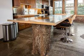 image of creative countertops kenilworth