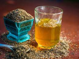 Health Benefits of Jeera Water: Improved Digestion, Weight Loss, etc.   How  to Make Cumin Water Concoctions to Drink