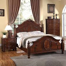 King size wood headboard Bed Frames King Size Cherry Headboard Wood Headboard And Sets Surprising King Size For Cherry Headboards Beds Home Design Dark Cherry King Size Headboard Nerdtagme King Size Cherry Headboard Wood Headboard And Sets Surprising King
