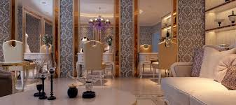 Budget Interior Designer In Jaipur Interior Designers For Apartment In Jaipur Go2architect