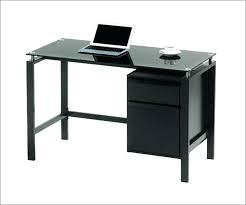 office depot glass desk. Brilliant Depot Office Depot Glass Desk  Comfy Fice Desks Shaped Puter  With L