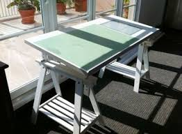 Drafting Tables Ikea 46 Best Vika Blecket Images On Pinterest Ikea Drafting  Tables