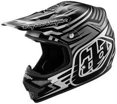 Troy Lee Designs Seven Gear Troy Lee Designs Corona Ca Troy Lee Designs Seven Se3 Supra