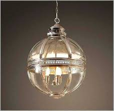 hotel pendant light elegant style ceiling lights charming victorian melbourne lighting style 2 light ceiling pendant fixture victorian