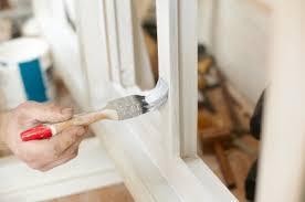 handyman arlington tx. Beautiful Handyman Painting In Arlington TX By TCu0027s Blinds U0026 Tile Services Intended Handyman Tx