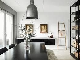 interior design furniture images. Interior Design Furniture Images E