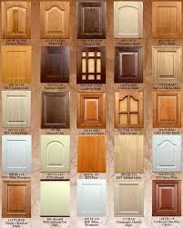 Image Of: Kitchen Cabinet Doors Photos