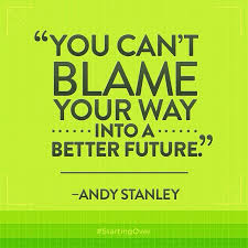 Andy Stanley Quotes Stunning Andy Stanley Startingover BIBLE VERSESINSPIRATION Pinterest