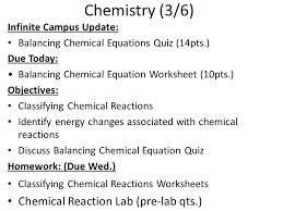 25 chemistry
