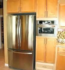microwave shelf cabinet microwave microwave cabinet shelves