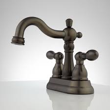 Ferguson Bathroom Faucets Types Of Bathroom Faucets Types Bathroom Faucets Wall Mounted