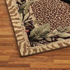 animal print area rugs. Office Lovely Leopard Print Area Rug 10 L113 001 V Rugs 5x7 Animal A