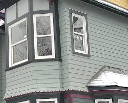 exterior house painting new jersey. gikas exterior home painting - professional new jersey contractor house