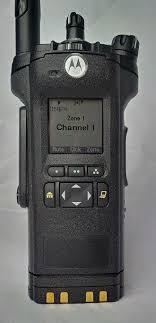 motorola 7 800 gps radio. motorola apx6000 7 800 gps radio v
