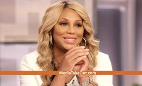 now that tamar braxton shaved her head people are saying