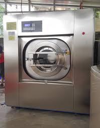 Thiết Bị Launray Công Nghiệp Máy Giặt Tự Động Cho Bệnh Viện Và Khách Sạn -  Buy Máy Giặt Cho Khách Sạn Và Bệnh Viện,Máy Giặt Công Nghiệp Để Bán,Máy Giặt  Bệnh