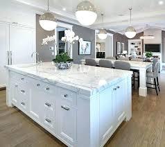 Restoration Hardware Cabinet Knobs Kitchen Hardware Kitchen Cabinets Best Restoration Hardware Kitchen Cabinet Pulls