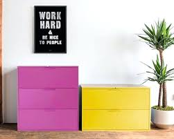 file cabinets modern file cabinets home office funky file cabinets stupendous lateral filing cabinet decorating modern modern filing cabinet