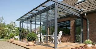 outdoor patios patio contemporary covered. modern aluminum patio cover ideas outdoor patios contemporary covered
