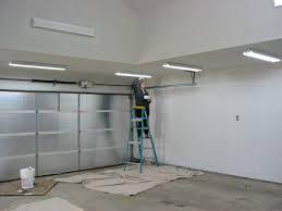 lowes garage door insulationhow to insulate garadge door  The Garage Journal Board