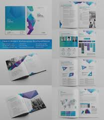best business brochures images business brochures design latest of corporate a professional