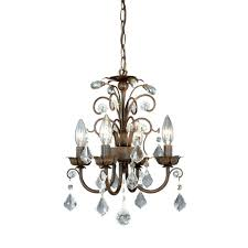 full size of candle covers sleeves chandelier socket cover large size of chandelierglass candle sleeves pendant